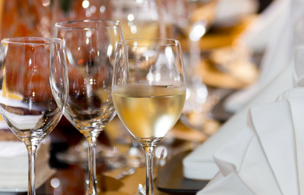 images/events/ministry_of_wines_spirits_highres_67.jpg